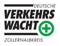 Verkehrswacht Zollernalbkreis e.V.